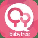 宝宝树孕育手机版