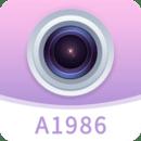 A1986乐咔相机