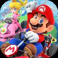 Mario Kart Tour无限金币版