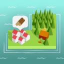 Jigsaw puzzle Perago汉化修改版0.9.6