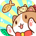 The Story of the Cat Hotel中文版1.0