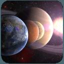 行星起源2最新版