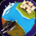 城堡猎人手游安卓最新版本v1.1.1