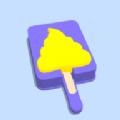 冰淇淋达人