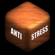 史莱姆解压神器模拟app