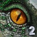终极猛龙模拟器2无限金币版