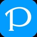 pixiv安卓客户端最新
