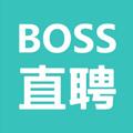 Boss直聘企业版ios