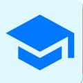 NAU课程表安卓版