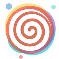 Filter Candy糖果过滤器app