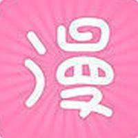 左左韩漫app