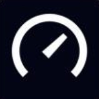 Speedtest安卓中文版v4.4.27去广告内购破解