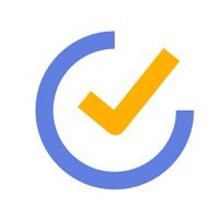 Android TickTick(嘀嗒清单) v5.4.0特别版