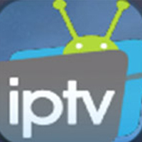 HN IPTV HN全球直播v2.0.0无广告