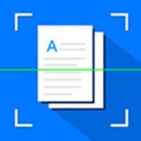 全能扫描王PROv4.6.6去广告推荐特别版