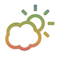 彩云天气VIPv5.0.8特别破解版