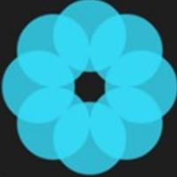 哈喽壁纸v1.0.0手机壁纸软件免费版