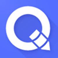 文本编辑器QuickEdit v1.5.2专业付费中文版