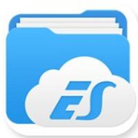 E.S文件管理器 V4.2.1.8解锁vip会员