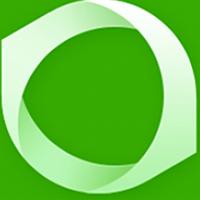 绿茶浏览器V8.4.2.1publicrlsV8.4.2.1_public_rls