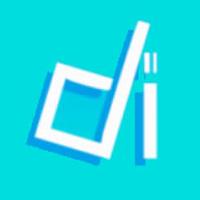 嘀嘀动画v3.2.1去广告版国漫日漫欧美全部免费