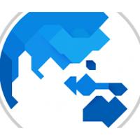 星尘浏览器HDV4.0.0手机版