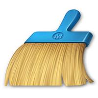 猎豹清理大师V7.3.9国际版修改会员版