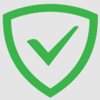 Adguard去广告神器PRO v3.3.194高级版
