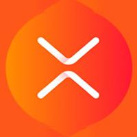 手机版XMind思维导图PRO v1.3.12完美破解版