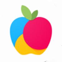 YAZIO Pro v6.3.2 for Android破解专业版